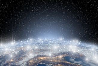 Why Dedicated Networks are Critical for Industrial Connectivity