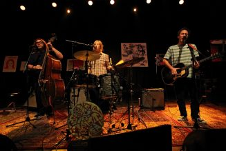 Yo La Tengo Release New Song, Launch New Bandcamp Page
