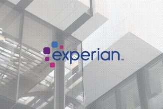 24 Million South Africans at Risk After Experian Hack