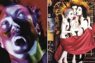 30 Years Ago, Alice in Chains and Jane's Addiction Gave Rise to '90s Alternative Rock