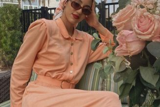 4 Influencers on the Modest Summer Staples They Love