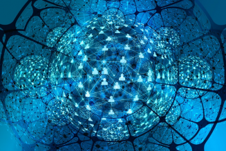 5 Reasons Why Connectivity Will Enable the Workplace of the Future