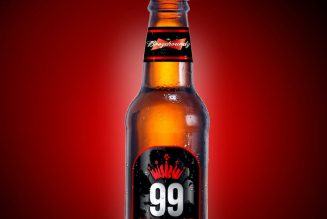 99 Metal Musicians Join Forces to Cover '99 Bottles of Beer'