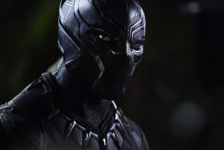ABC to air Black Panther ad-free on Sunday, followed by tribute to Chadwick Boseman