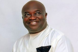 Abia governor orders compulsory retirement for suspended ABSEMB executive secretary