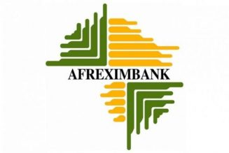 Afreximbank clinches African Banker's Debt Deal of the Year award