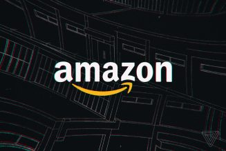 Amazon can be held liable for products sold on Marketplace, appeals court rules