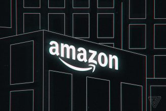 Amazon reportedly considering mall spaces for fulfillment centers