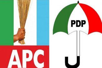 APC: PDP planning to rig Edo, Ondo elections