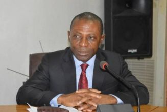 Auditor-General denies illegal withdrawal of N10 billion from NHIS account