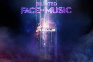 Bill & Ted Face the Music Soundtrack Released with New Mastodon and Lamb of God Songs: Stream