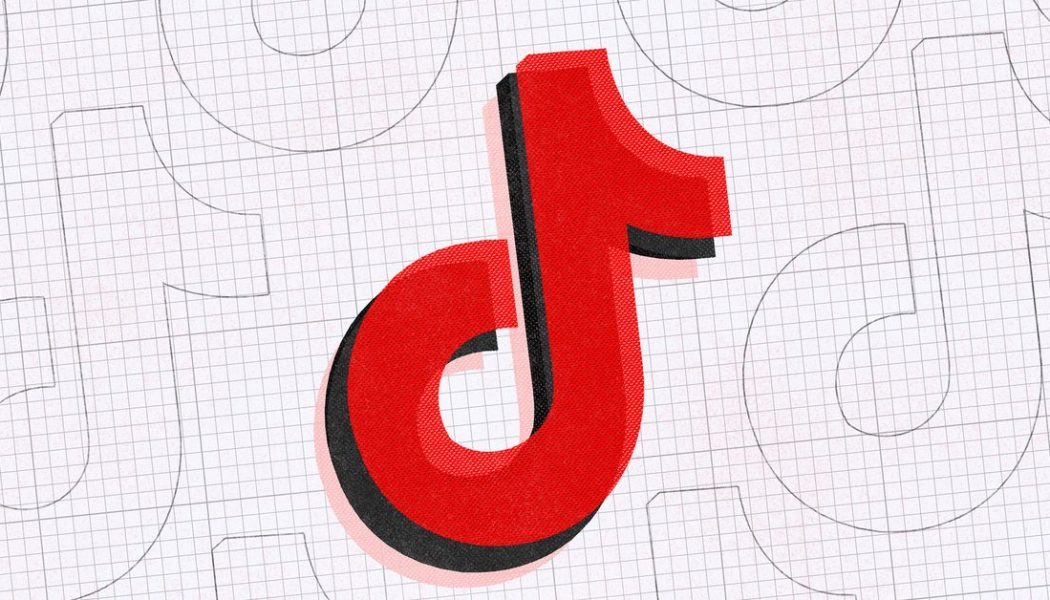 ByteDance reportedly reaches deal to sell TikTok American operations