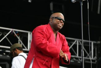 CeeLo Green Apologizes To Cardi B and Megan Thee Stallion