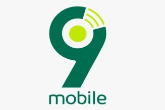 Central bank grants 9mobile service payment bank license