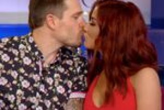 Chelsea Houska Has Big News: 'We Are Expecting Baby Number Four!'