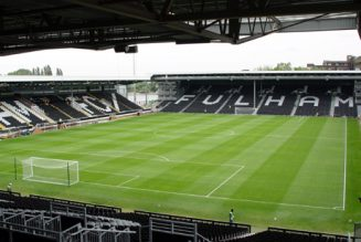 Club reportedly planning £500,000 bid for alleged Derby and Fulham target