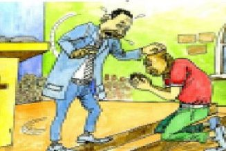 Court remands 'spiritualist' for 'obtaining' N2 million from woman