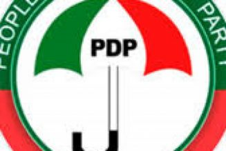 Cross River: PDP local council, ward excos implore NWC to remain steadfast