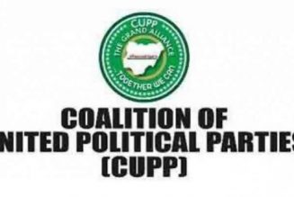 CUPP condemns call for arrest of its spokesman