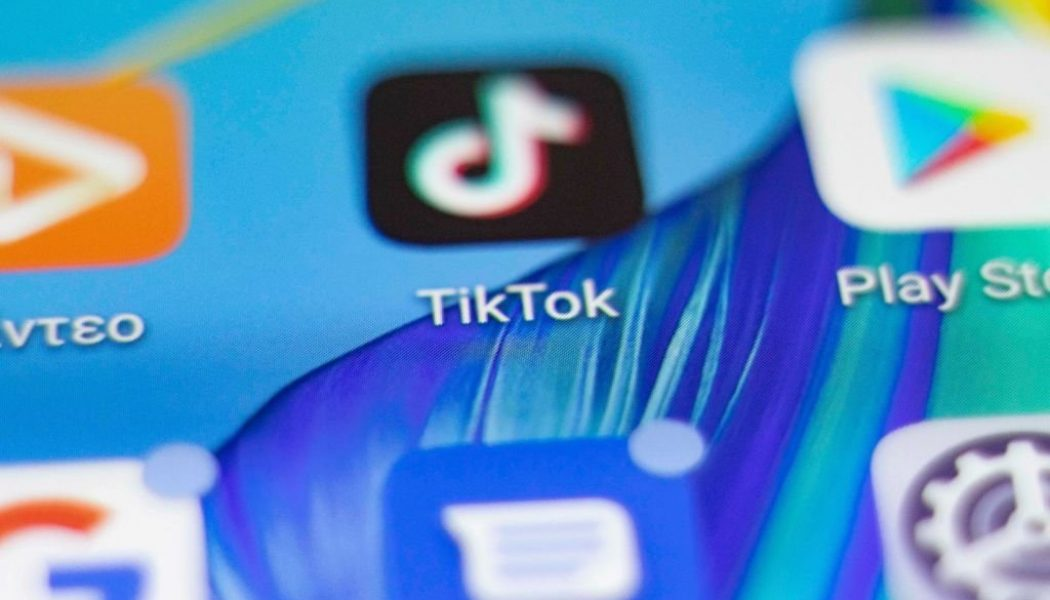 "Damning Article Accuses TikTok of Censoring Black Users & ""Digital Blackface"""