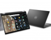 Dell Introduces New Latitude Chromebook Enterprise