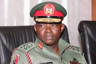 DHQ: Nothing new about ISIS, Al-Qaeda infiltration