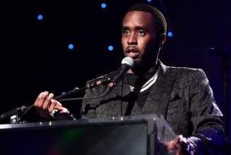 Diddy, Mark Ronson & More Stars Applaud the Milwaukee Bucks After Players Go on Strike to Protest Racial Injustice