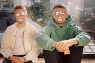 """Dive Into Disclosure's Dazzling Minecraft Map, Designed to Mirror Their New Album """"Energy"""""""