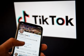 Donald Trump Now Okay With Microsoft Buying TikTok After Fake Threat To Ban Social Media App