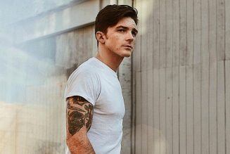 Drake Bell Accused of Emotional and Physical Abuse