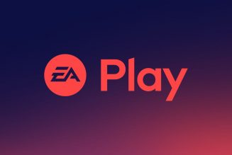 EA Access and Origin Access will combine under new EA Play banner