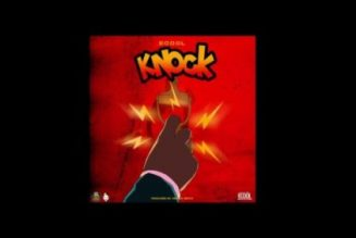 ECool – Knock