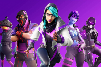 Epic Games' Attempt to Restore Fortnite on App Store Fails