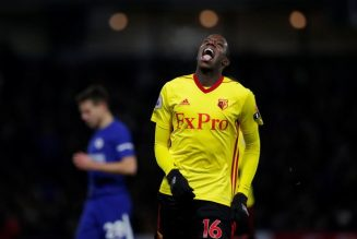 Fabrizio Romano: Everton manager badly want Watford star, Klopp was once keen