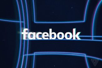 Facebook extends remote work for employees through June 2021
