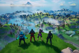 Fortnite vs. Apple: everything you need to know about Epic's fight against mobile app stores