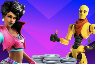 #FreeFortnite: Epic Games Claps Back At Apple & Google By Suing Both Companies