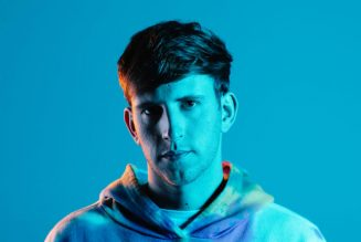 """Get a First Look Into Illenium's New Album with Lead Single, """"Nightlight"""" [Interview]"""