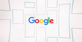 Google announces new tools to help with virtual education during the pandemic