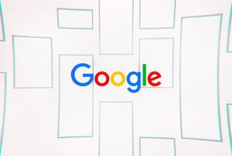Google is trying to test a secret 6GHz network in 17 different states