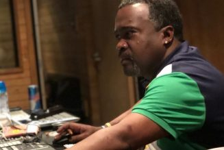 Griselda Records Producer DJ Shay Passes Away Due To Covid-19
