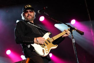 Hank Williams Jr. & Sr., The Everly Brothers, Alabama & More Cases of Family Ties in the Country Music Hall of Fame