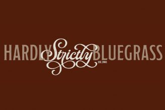 Hardy Strictly Bluegrass Announces Relief Fund for Roots Musicians in the Bay Area