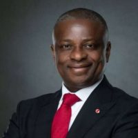 Heirs Holdings names new group executive director