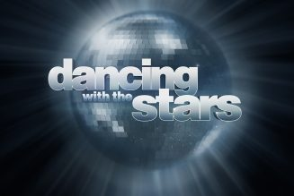 Here's When 'Dancing With the Stars' Season 29 Is Premiering
