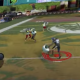 HHW Gaming: 'Madden NFL 21's New Mode Brings Backyard Football To The Game