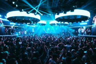 Hï Ibiza Announces 2021 Summer Residency Lineup with David Guetta, FISHER, More