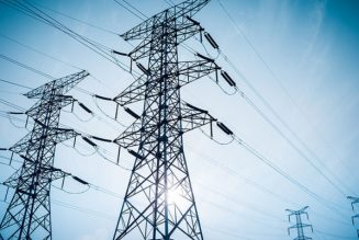 House of Reps task TCN on completion of Kano power projects