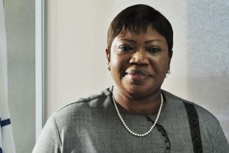 ICC: Member states unimpressed with candidates shortlisted to replace Bensouda