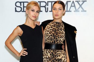 ICM Models, Bella Hadid, Hailey Bieber & More to Return Fraction of $1.7M Fyre Fest Promo Fees